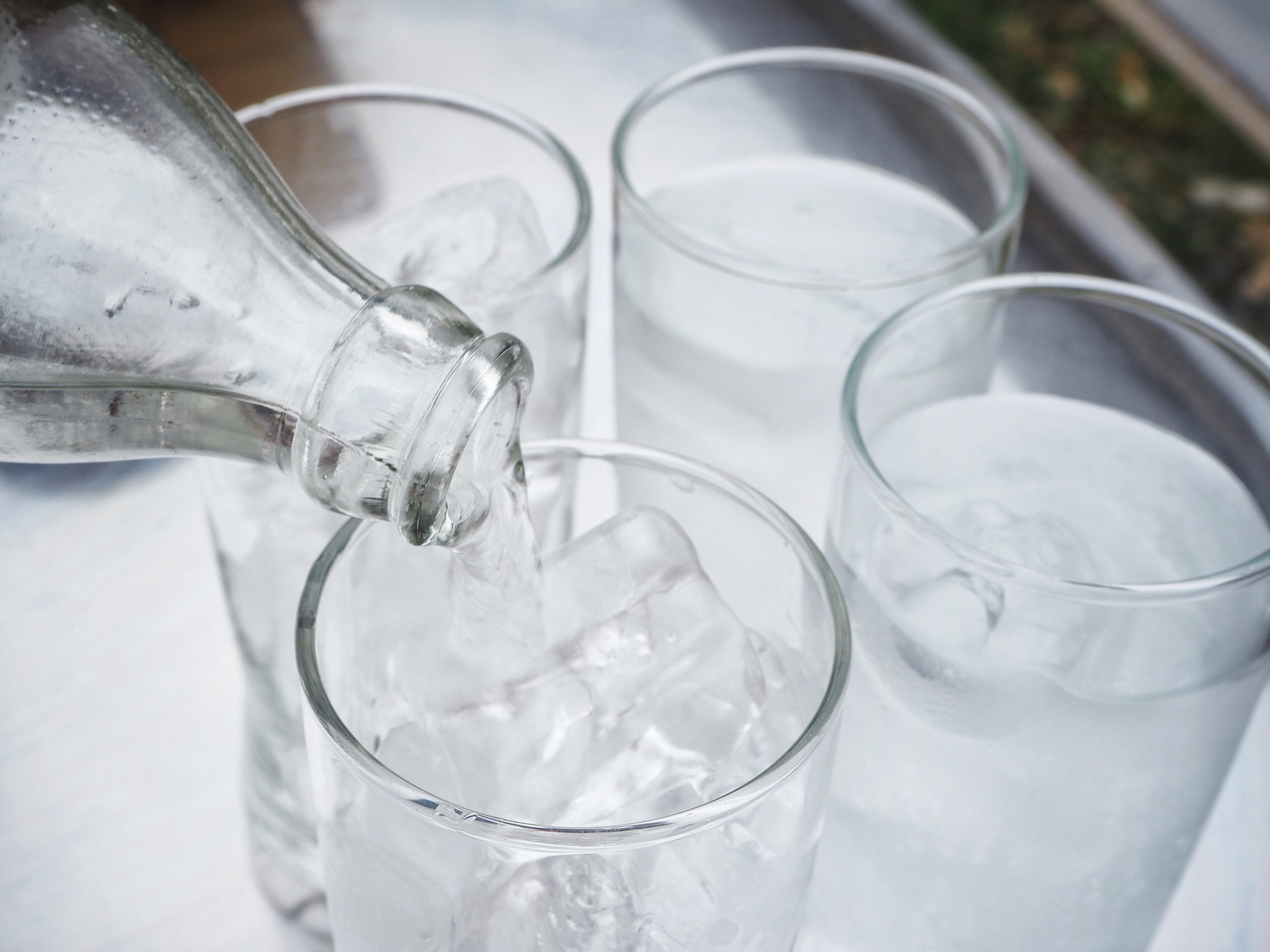 national_water_quality_month_clean_ice
